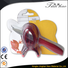 As Seen On TV Kitchen hand tool Tomato Cutter / Tomato Slicer