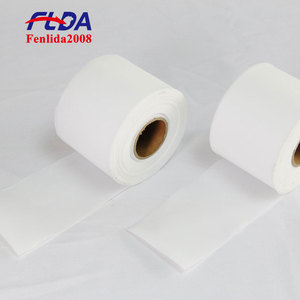 New arrival best brand 100% virgin white pure ptfe teflon film