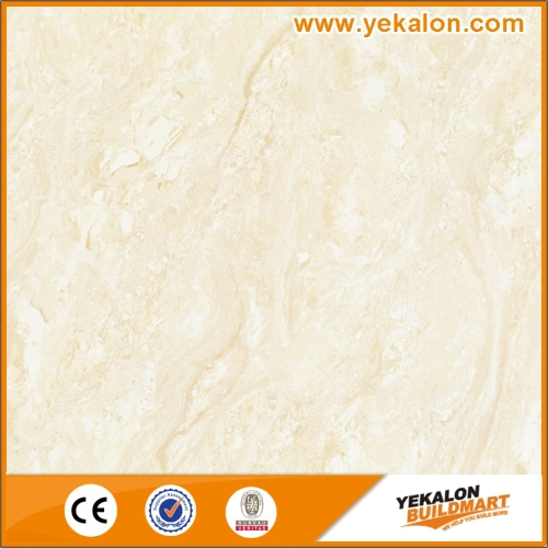 New Top Selling High Quality Competitive Price vitrified tile price in india Manufacturer From China