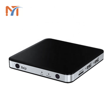 Product new iptv Live channels Dual <strong>system</strong> linux Tvip v.605 box iptv set top box with free channels UK Arabic android tv box