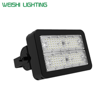 5 years warranty Outdoor ip66 90w led tunnel light