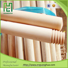 factory price round wood poles, natural wooden pole