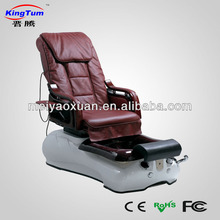 MYX-063 pedicure chair spa