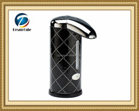 Itouchless Good Quality Hotel Accessories Electric Foam Soap Dispenser