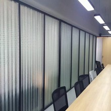 Modern office partition full height office partition office low partition