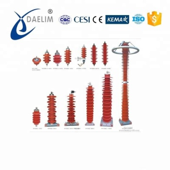 cctv camera lightning arrester Mex lightning rod