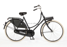 "28"" Classic OMA bike with inner 3 speeds from ghbike"