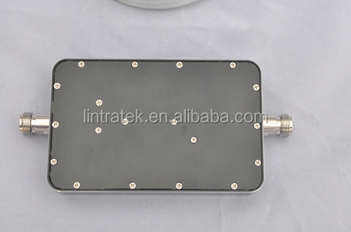 office hotel home 3G antenna repeater,UMTS WCDMA 2100mhz booster