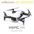 Original DJI Mavic Air RC Mini Portable Drone with 1080P HD Camera