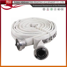 Factory Price Fire Hoses high working pressure