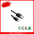 USB 3.1 Type C Cable Fast Charging Cell Phone Cable Type-C to Type-A USB Data Cable