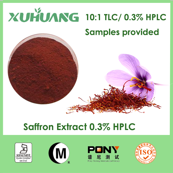2016 Factory supply saffron bulb sale/indian saffron price/saffron powder