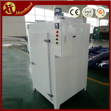 industrial herb dryer/industrial fruit drying machine/industrial tray dryer