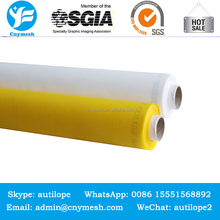 Cnymesh - Monofilament nylon air filter material for filtering 50 micron Nylon66 filter mesh,high precision of filtration,keurig