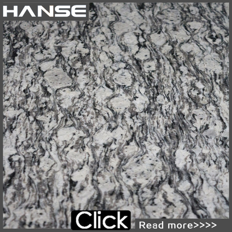 HS-D063 granite natural stone/ crushed granite stone/ cheap granite tile