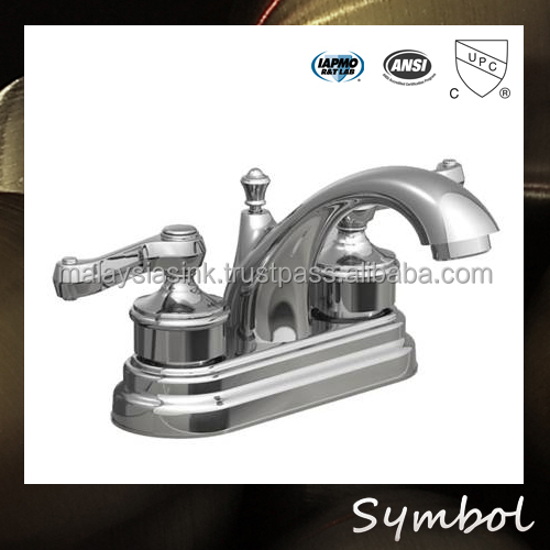 Top-selling lovely design and safe beautiful kids bathroom faucets
