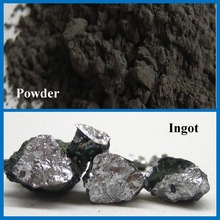 High Pure Chromium Metal Powder,99.9% 99.99% Chromium Powder