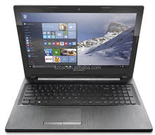 China 15.6 inch Laptop Lenovo G50-70 15.6'' i5 1.7GHZ 4GB 500GB Win 8 GRADE A+ WEB Office