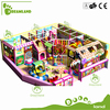 Hot Sale Customized Design Commercial Children indoor Playground