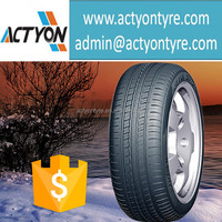 Looking for distributor from china car tyres