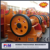 General type jaw crusher for mine from China
