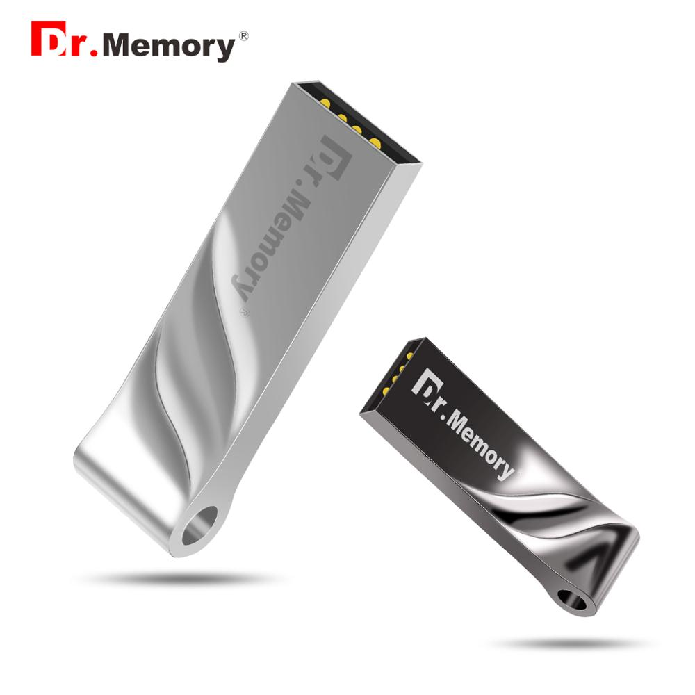 Customized LOGO High quality USB2.0 USB 3.0 High Speed USB Flash Drive 8GB 16GB 32GB 64GB