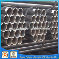 Brand new api 5l x70 psl2 steel line pipe with high quality