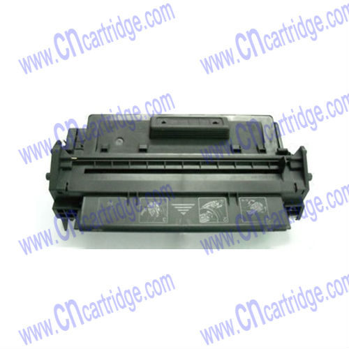 Compatible HP C4092A Toner Cartridge for HP LJ1100/100A/1100SE/1100XL/1100ASE/1100AXL/3200/3200MFP/3200SEMFP/3200M/3200SE