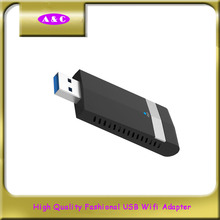newest Mini 300Mbps USB WiFi Adapter/Mini 300m Wireless lan sticks