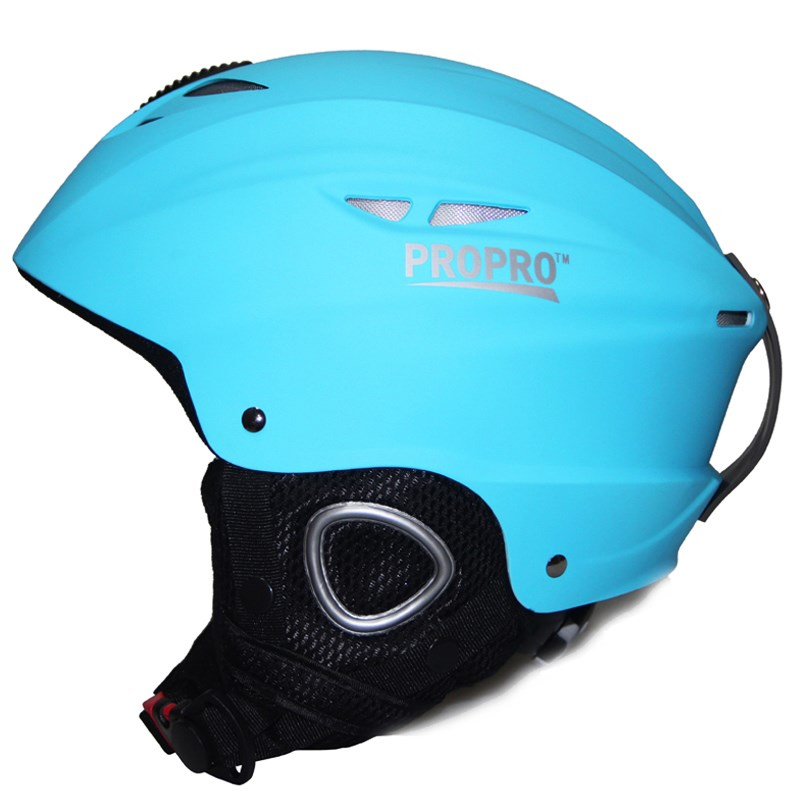 PROPRO CE Certified Snowboard Snow Helmet Skiing Helmet Ski Kids Helmet for Kids