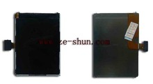 cell phone lcd screen for Samsung C3322