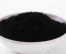 Nx-862 Streptomycin Refining Treatment Wood-based Powder Activated Carbon