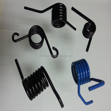 Spiral Torsion Spring double torsion spring for sale