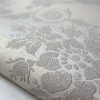 Discount fireproof unique wallpaper for home wholesale