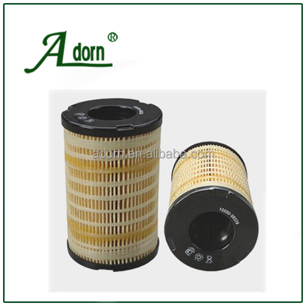 Auto fuel filter manufacture 10000-00339, filter for car
