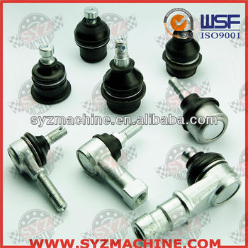 China wholesale Tie Rod End BALL JOINT
