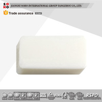 kojic acid whitening soap kojic acid soap wholesale with cheap price