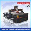 1332 CNC Router woodwork carving machine with fast speed