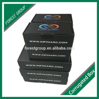 Cheap office depot shipping boxes China Factory