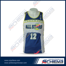 Sell at a low price athletic basketball jerseys wear , custom basketball jerseys gold