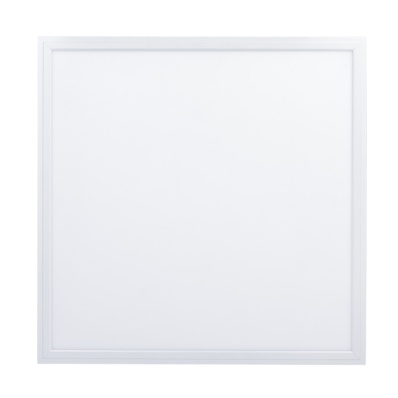 <strong>Flat</strong> LED light panel wholesale 60x60 cm square ultrathin 36W/40W Ra80 led panel light