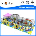 Beautiful indoor small playground high quality children playground indoor best price kids indoor playground equipment for malls