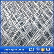china supplier dog kennel panels