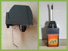 Hot sale cornelius beverage valve from China, lancer valve for soda dispenser