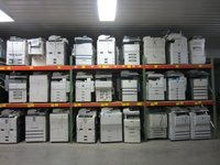 Used Copiers All major Brands