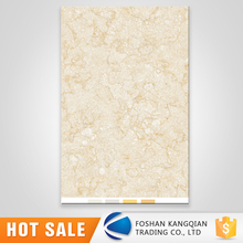 300x600 ceramic glazed wall tiles price in malaysia