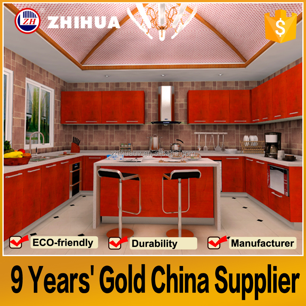 european standardfoshan cheap kitchen furniture buy cheap furniture kitchen cabinets design from china
