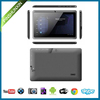 New Best Cheapest Tablet Pc Made In China With Wifi, G-sensor,Camera
