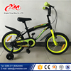 China wholesale sport boys bikes/hot sell child bicycle pictures from factory/price child small bicycle