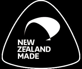 New Zealand Cheese